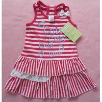 summer baby girl dress thumbnail image