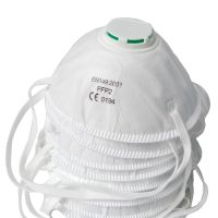 CE/FDA Certified KN95 dust mask, FFP1, FFP2, FFP3 Disposable Surgical