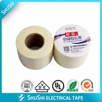 PVC Air-conditioner pipe wrapping tape