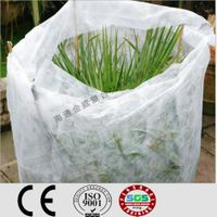 China Supplier 100% PP non-woven fabric