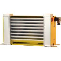 cooler/heat exchanger/hydraulic machine/pneumatic system(VA2-2506)