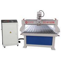 CNC engraving machine with good price 1300*2500mm