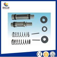 Brake Parts Auto Master Cylinder Brake Repaire Kit L552377 thumbnail image