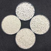 4A molecular sieve in air dryer thumbnail image