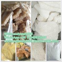 5fmdmb2201 2fdck eti zola ALPRA ZOLA 5CLADBA Eutylon 5FADB 4fadb MDMAs