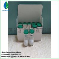 Cjc-1295 Peptide Human Growth Cjc-1295 Without Dac for Muscle Enhance PayPal, Le thumbnail image