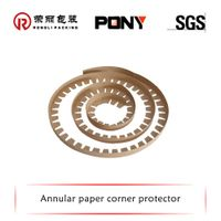 wallpaper corner guards hot sale