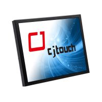 15 inch resistive touch monitor 7~22 inch cheap lcd monitor display cheapest china factory supply thumbnail image