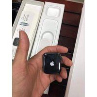 2021 latest apple watch series 6 original sealled brand new thumbnail image