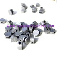 lead seals high quality