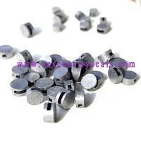 lead seals high quality