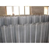 "1/4""to 3"" mesh welded wire mesh in china"