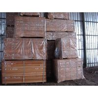 Zingana (Zebrano) seasoned timber /logs / lumber Available