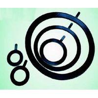 Flange gasket/valve gakst