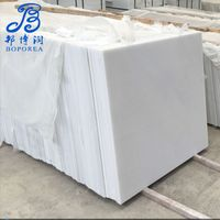 Chinese supplier interior decorative marble wall skirting marble moulding marble border line design