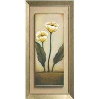 decorative printing picture MG49115-2 thumbnail image