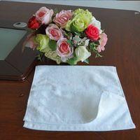 Cheap Bulk Wholesale Face Towel