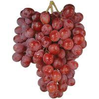 Red globe grapes thumbnail image