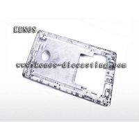 Tablet computer parts China die casting manufacturer thumbnail image