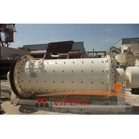 enenrgy saving ball mill
