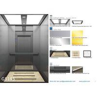 Passenger Elevator - Joylive Lift