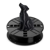 3D Printer Filament Eco-Friendly 1.75MM PLA ABS PETG thumbnail image