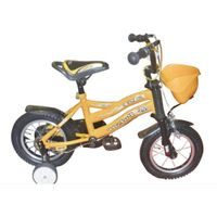 2013 new design lovely kid bicycle