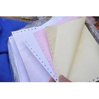 carbonless paper thumbnail image