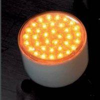 LED energy saving light-36led