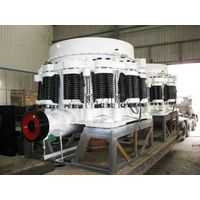 2013 new sell cone crusher
