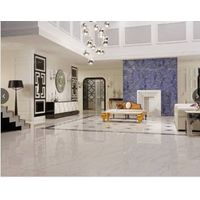 Ceramic Tiles with Marble Look thumbnail image