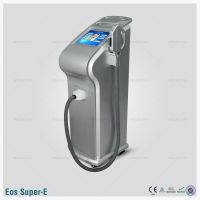 Multi Application IPL Intense Pulse Light Beauty Machine for Beauty Cosmetics