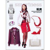 Nice clothes thumbnail image