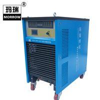 Inverter IGBT All Digital Stud Welding Machine (RSN-2500) thumbnail image