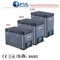 12 volt refrigerator compressor mini fridge and freezers