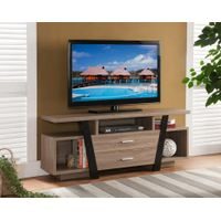 TV Stand 151310 thumbnail image