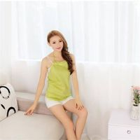 protect health new anti radiation high quality 100% cotton comfortable sexy clothes