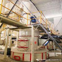 Limestone Grinding Mill Manufacturer 325 Mesh 4R HD 1620 thumbnail image