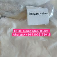 chinese Trenbolone Acetate-1Kg/500g/100g-for Muscle Growth thumbnail image