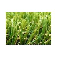 sell artificial grass synthetic turf for sports fields and landscape thumbnail image