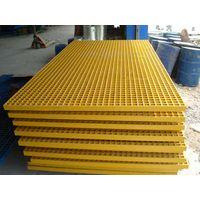 fiberglass stair tread thumbnail image