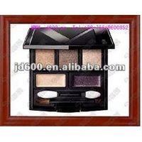 Fashion design cosmetic packaging box for make-up thumbnail image