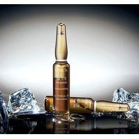 DMCK Hydration Moite Vial Ampoule - moisture & protection thumbnail image