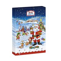 Custom christmas advent calendar boxes thumbnail image