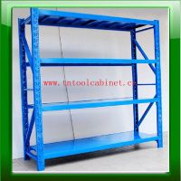 adjustable warehouse shelf /storage shelf/warehouse rack