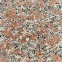 granite marble red granite gray granite etc