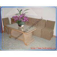cardboard furniture thumbnail image