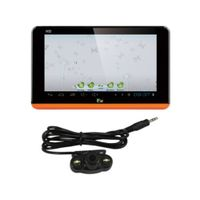 G7S+rear view camera Android Intelligent Navigation thumbnail image