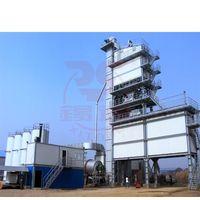 QLB-X series tower type asphalt plant thumbnail image