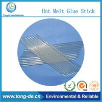 china factory wholesale Adhesive stick | glue stick For Packaging
